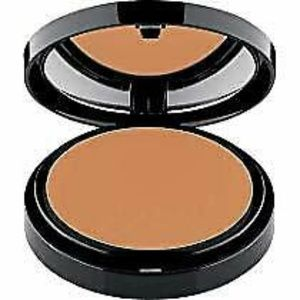 Bareminerals - DARK to DEEP - Bareskin Perfecting